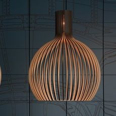 Octo seppo koho secto design 16 4240 06 luminaire lighting design signed 14880 thumb