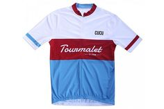 Cycling jersey Cycling Gear d5791c185