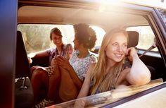 Zehn überraschende Fakten übers Autofahren  Jährlich erhalten 80.000 Lenker ihren B-Führerschein in Österreich. Nicht nur auf der Straße ist das Auto ein großes Thema. Mit diesen zehn Fakten führen Sie alle Gespräche an.