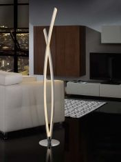 Lámpara PIE LEDColección Lámpara LINURLightingLámparas de de H9YeEWIbD2