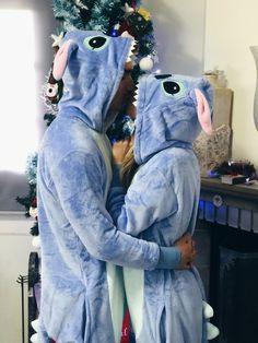 Pinterest:Candyrizos Relationship Goals Pictures, Cute Relationships, Family Goals, Couple Goals, Couples Onesies, Cute Couple Halloween Costumes, Ulzzang Couple, Cute Couple Pictures, Hai