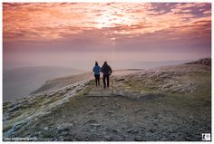 Yorkshire Dales photography courses