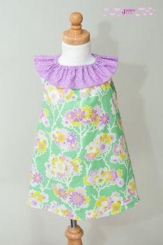 Seaside Dress $26.00 .