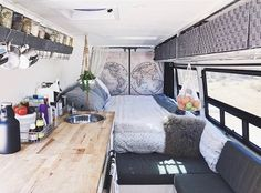 Ideas for Wheel Campers Organization Rv Camping Travel Trailer Camper Trailer While you might be searching for a good fifth-wheel trailer company, there are many things that you need to know about the top companies in order to c. Vw Lt Camper, Small Camper Vans, Small Campers, Camper Life, Diy Camper, Camper Trailers, Rv Life, Happier Camper, Tiny Trailers
