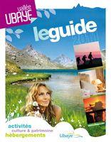 PDF Gratuits: Tourisme France/Alpes Haute-Provence