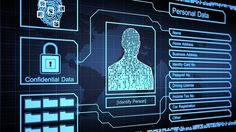 What the massive government breach means for your personal data I Sergio Hernandez