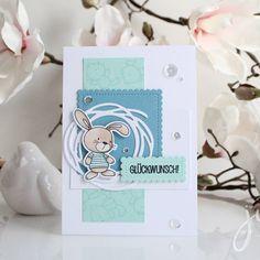 #cardmaking #stampinup #mftstamps #geburtstag #birthday #geburtstagskarte #birthdaycard #copicsketch #copics #copic #copicmarkers #papercrafts #handmadecards #handmadebyjulie