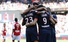 I veri duelli sono in Spagna ed Inghilterra! PSG, ma chi ti ferma? #calcio #estero