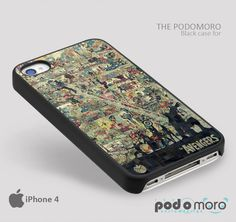 http://thepodomoro.com/collections/phone-case/products/marvel-avengers-dc-comics-for-iphone-4-4s-iphone-5-5s-iphone-5c-iphone-6-iphone-6-plus-ipod-4-ipod-5-samsung-galaxy-s3-galaxy-s4-galaxy-s5-galaxy-s6-samsung-galaxy-note-3-galaxy-note-4-phone-case