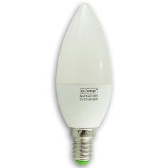 Bec LED, lumina alba calda, 3 ani garantie - RON www. Lighting Products, White Light, 3 Years, Light Bulb, Warm, Led, 3 Year Olds, Light Globes, Lightbulb