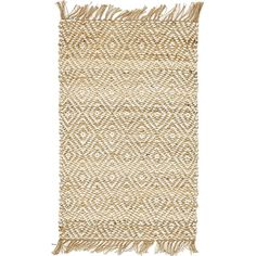 Contour Rugs At Bed Bath And Beyond