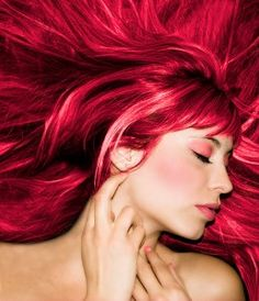 Hair Color Trends  The New You
