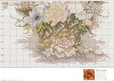 Gallery.ru / Фото #14 - Cross Stitch Collection 117 - Tatiananik