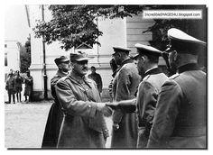 germany-invades-poland-september-1939-014.jpg (687×502)