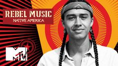 Forget the stereotypes. Meet young Native Americans who are taking a stand with music, art and social media. In this episode, Frank Waln powerfully crusades ...