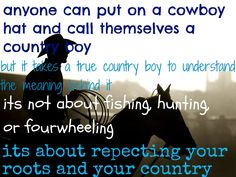 western cowboy sayings | images of cowgirl quotes quote horse boots cowboy pictures kootation ...