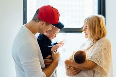Hospital Time With Rosie - Barefoot Blonde by Amber Fillerup Clark Newborn Pictures, Baby Photos, Newborn Pics, Newborn Baby Hospital, Hospital Pictures, Baby Shower Items, Chances Of Getting Pregnant, Barefoot Blonde, Family Goals