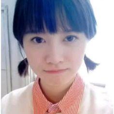 "2,637 Me gusta, 9 comentarios - Koo Hye Sun / Goo Hye Sun 구혜선 (@kuhyesunn) en Instagram: ""#Selca #Selfie #kuhyesun #geumjandi #kdrama #kpop #leeminho #luhan #ahnjaehyun #kimhyunjoong  #exok…"""