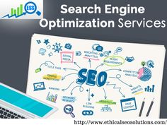 The #SearchEngineOptimizationServices are remarkable as they are diverse: from taking small stores to local domination, to aiding global brands to fend off fierce competition. These services helps in gain visibility, awareness, and leads for your company.