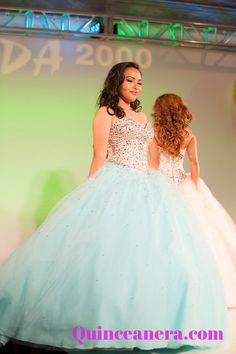 Are you looking for a blue dress? Take a look!: http://www.quinceanera.com/quinceanera_dresses/?utm_source=pinterest&utm_medium=category-landing-page&utm_campaign=010115-category-landing-page-quinceanera-dresses