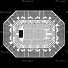 Backstreet Boys At Neal S Blaisdell Arena Tickets On 11 02