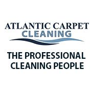 http://atlanticcarpetcleaningnc.com - From the owner: Contact us for your carpet cleaning projects.