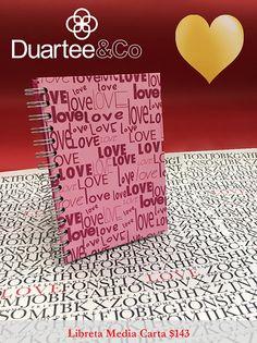 #LosMejoresRegalos para #ValentinesDay #valentines2016 #valentinesweekend #ViveDuartee #CajasdeCarton #CajasDuartee #tendencias #Regalos #diseñomexicano #HechoEnMexico