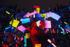 Photos from Lyon Festival of Light Festival Lights, Lyon, Cities, Fair Grounds, Photos, City, Cake Smash Pictures