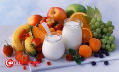 Bị viêm tai ngoài nên tăng cường những thực phẩm chứa nhiều vitamin C, protein để tăng sức đề kháng