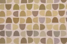 25% to 75% Off! :: 50% Off Fabrics :: 3.8 Yards Tapestry Upholstery Fabric in Earth - Fabric Guru.com: Fabric, Discount Fabric, Upholstery Fabric, Drapery Fabric, Fabric Remnants, wholesale fabric, fabrics, fabricguru, fabricguru.com, Waverly, P. Kaufmann, Schumacher, Robert Allen, Bloomcraft, Laura Ashley, Kravet, Greeff