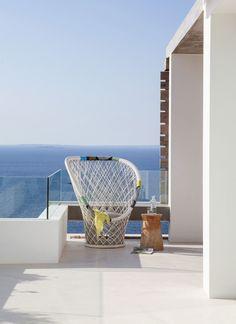 1000 images about garten on pinterest luxembourg emu. Black Bedroom Furniture Sets. Home Design Ideas