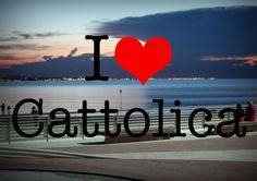 Forever !!