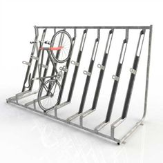 space-saving bike rack nederland - Google-søk