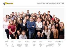 Influencer Marketing e Politica: dos & don'ts della comunicazione pol…