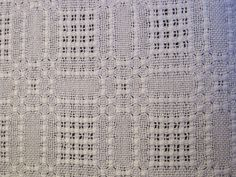 "Swedish Lace Towels Draft and Instructions Posted on February 12, 2016 by spinweaverbarbara For those of you who asked, I am including here the full draft and instructions for weaving the Swedish Lace Towels. I wanted to use traditional Swedish Lace to the fullest on four shafts, so I worked out a profile draft that would include both a table, and the flower motif..."" Page also has awesome monks belt"