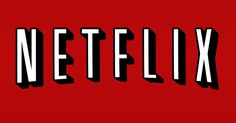 Netflix Increases Monthly Streaming Plan by $1 for New Members -- Returning members will be able to keep their price at $7.99 for the next two years, while new members will be charged a monthly rate of $8.99. -- http://www.tvweb.com/news/netflix-increases-monthly-streaming-plan-by-1-for-new-members