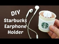 DIY Phone Charger | Chocolate Power Bank | Recycle Crafts - YouTube