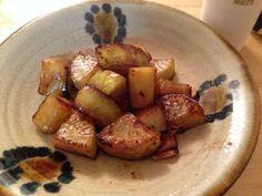 Twitter / wam_nanjo: 予想外においしすぎて一気食いしてきまった佐々木俊尚さんレシピ ...