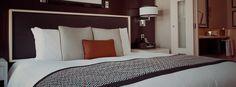 Adjustable Beds with SoCal Mattress Inc  #Mattress #Mattresses #Bed #Beds #BedFrame #AdjustableBed #AdjustableBeds #MattressStore #Bedding #BedShop #MattressProtectors #MattressWarehouse #BedStore #Torrance #Torrance90503