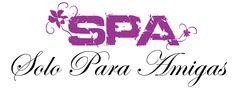 SPA_SOLO_PARA_AMIGAS_LOGO.jpg (2448×936)