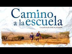 Ideal en Clase - 'Camino a la escuela', un documental que hay que ver y comentar