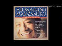 Contigo Aprendi - Armando Manzanero Dedicada a mi Amado Esposo! TE AMO y aún sigo aprendiendo Guillermo Peña!