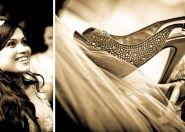 Aditi -  Photographer http://weddingsutra.com/showcase_photo/index.php/category/38-aditi-mumbai.html