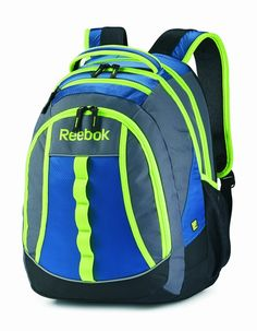 7 Best Dylans School Supplies Shopping images  33486253e712b