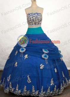 http://www.fashionor.com/Quinceanera-Dresses-For-Spring-2013-c-27.html  Rolling flower free shipping 2018 Dresses for 15 in Placida   Rolling flower free shipping 2018 Dresses for 15 in Placida   Rolling flower free shipping 2018 Dresses for 15 in Placida