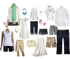 what+to+wear+for+family+pictures+on+the+beach   WHAT TO WEAR - THE BEACH EDITION   SOUTH SHORE OF BOSTON FAMILY ...