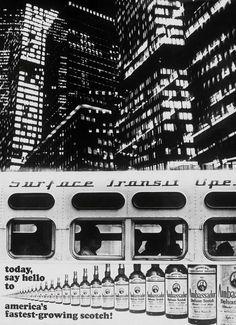 Surface Transit by Eva Fuka, 1964. See the Exposure column at Design Observer. http://designobserver.com/feature/exposure-surface-transit-by-eva-fuka/38870/