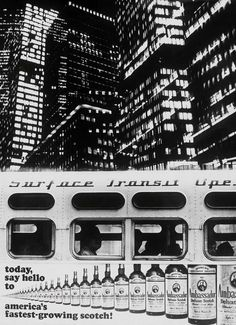Surface Transit by Eva Fuka, 1964. See the Exposure column at Design Observer. http://designobserver.com/feature/exposure-surface-transit-by-eva-fuka/38870/