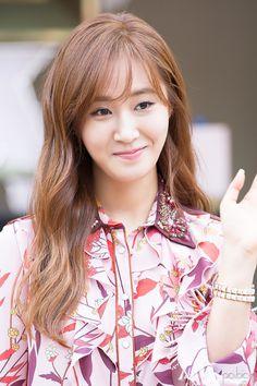 Yuri Yuri Girls Generation, Kwon Yuri, Sooyoung, Height And Weight, Snsd, Korean Singer, Rapper, Actresses, Kpop Girls