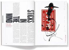 Creating A Lasting Impression by Carolyn Knight, Jessica Glaser   via Smashing Magazine